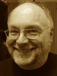 Marc Dereser, 1. Jugendleiter