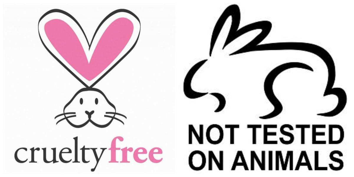 dierproefvrij, niet getest op dieren, diervriendelijk, duurzaam