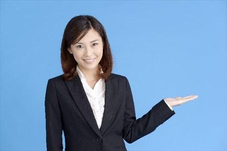 セミナーで働き方改革のしわ寄せを受けている管理職の方をサポート~部下のミスによるトラブルを未然に防止!~