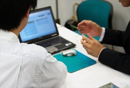 セミナーで危機管理の考え方を掘り下げる~中堅ビジネスパーソン(管理職)を対象にしたセミナー~
