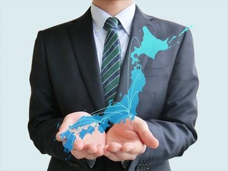 リスクマネジメントのセミナーは全国対応可能
