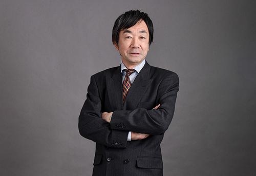 リスクマネジメントコンサルタント・未然防止研究所 代表/講師 林原 昭