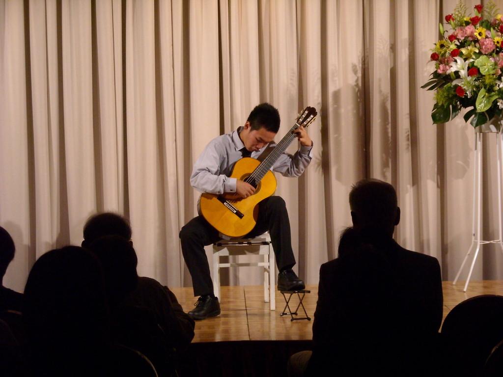 スペイン舞曲第5番.グラナドス/タンゴ・アン・スカイ.ディアンス