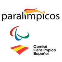 http://www.paralimpicos.es/publicacion/principal.asp
