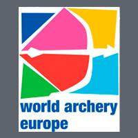 http://www.archeryeurope.org/index.php/en/