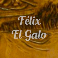 http://felixelgalo.com/