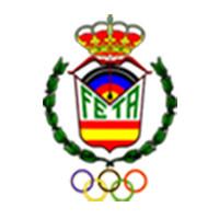 http://www.federarco.es/