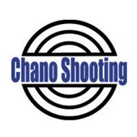 http://www.chanoshooting.com/?ref=videoara.in