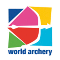 http://www.worldarchery.org/