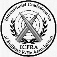 ICFRA.jpg