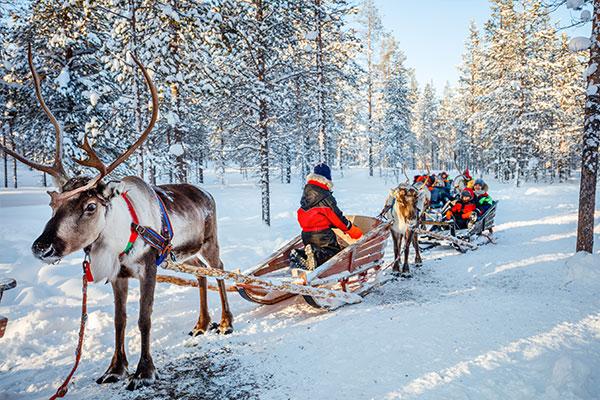 fantastisches#Finnland