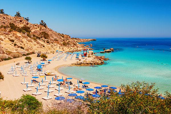 fantastisches#Zypern
