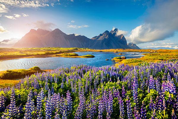 fantastisches#Island