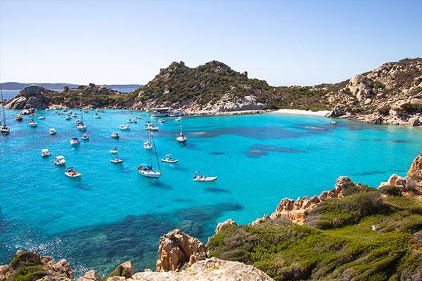 fantastisches#Mittelmeer