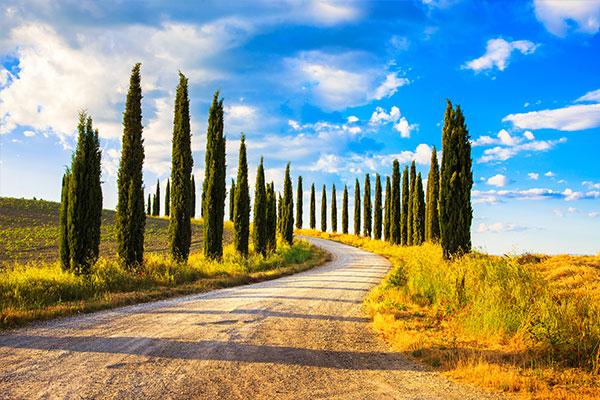 fantastisches#Italien