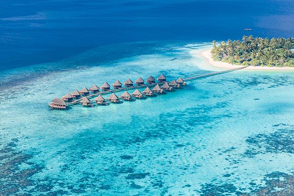 fantastische#Malediven