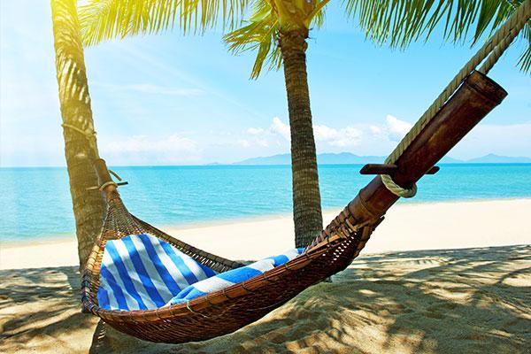 fantastische#Karibik
