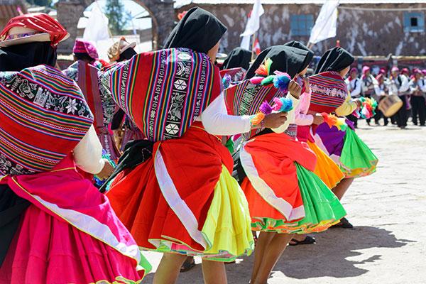 fantastisches#Peru
