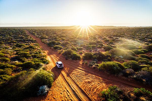 fantastisches#Australien