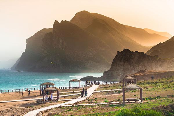 fantastischer#Oman
