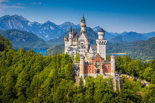 fantastisches#Deutschland