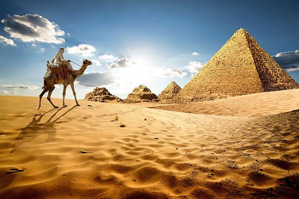 fantastisches#Ägypten