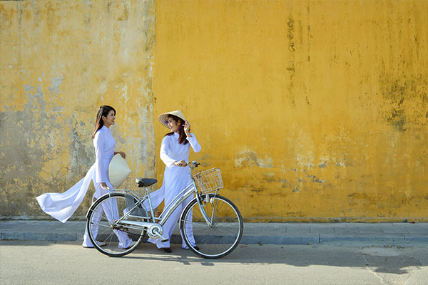 fantastisches#Vietnam