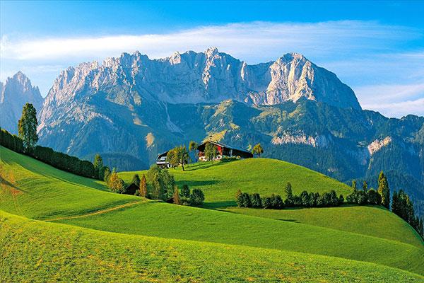 fantastisches#Österreich
