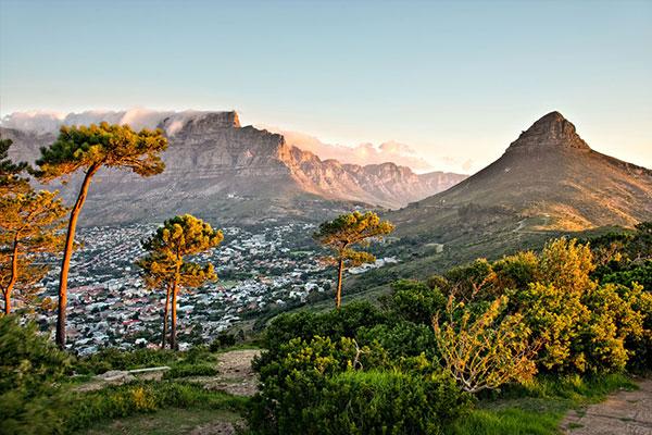 fantastisches#Südafrika