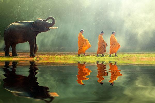 fantastisches#Thailand
