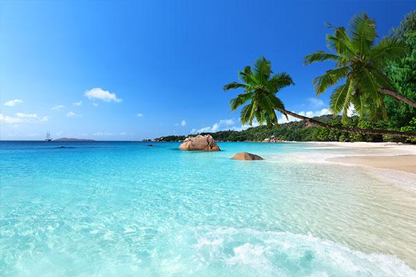 fantastischer#Indischer Ozean