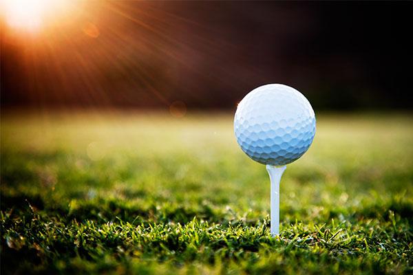 fantastisches#Golf