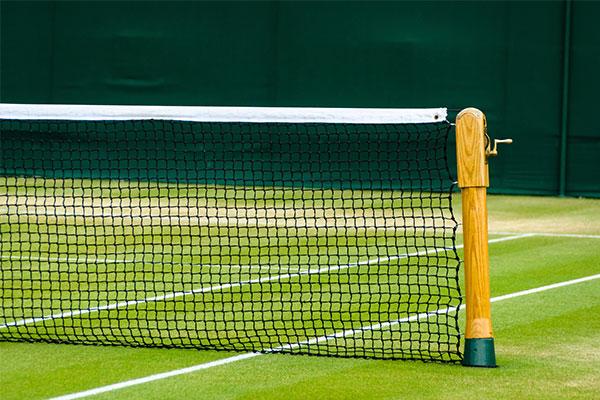 fantastisches#Wimbledon