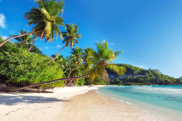 fantastische#Seychellen