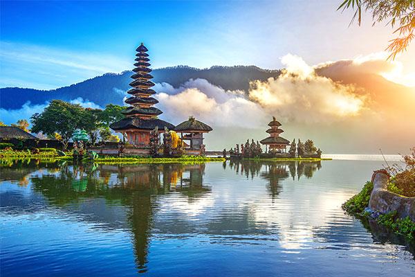fantastisches#Asien