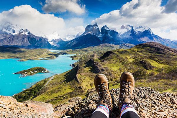 fantastisches#Chile