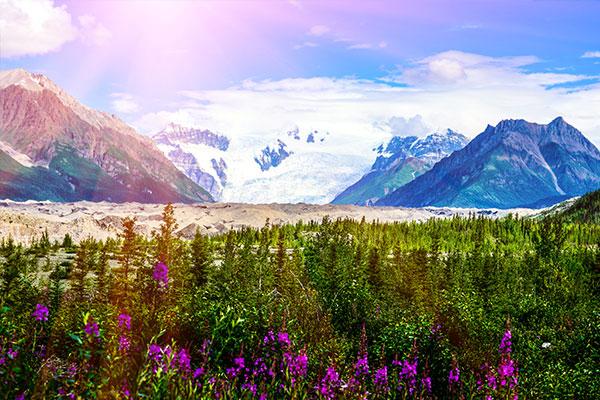 fantastisches#Alaska