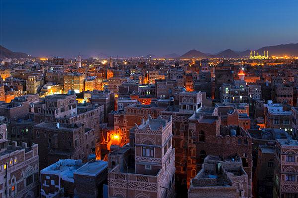 fantastisches#Arabien