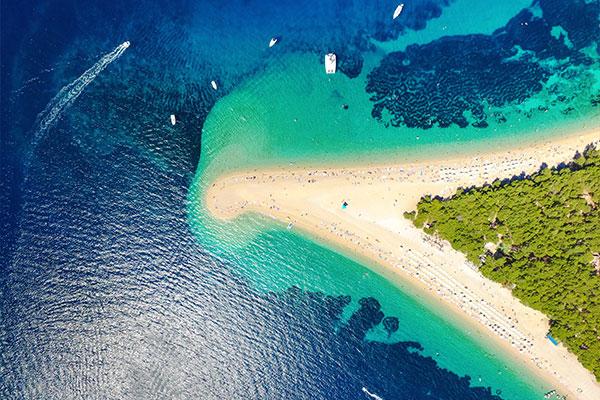 fantastisches#Kroatien