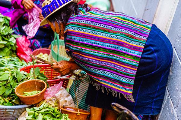fantastisches#Guatemala