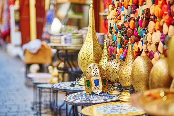 fantastisches#Marokko