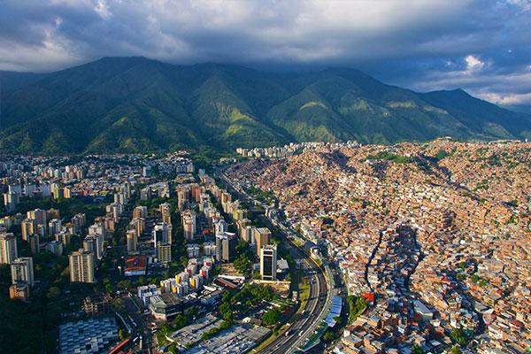 fantastisches#Venezuela