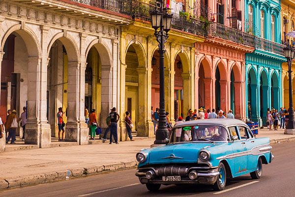 fantastisches#Kuba