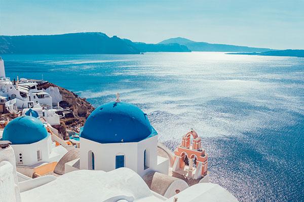 fantastisches#Griechenland