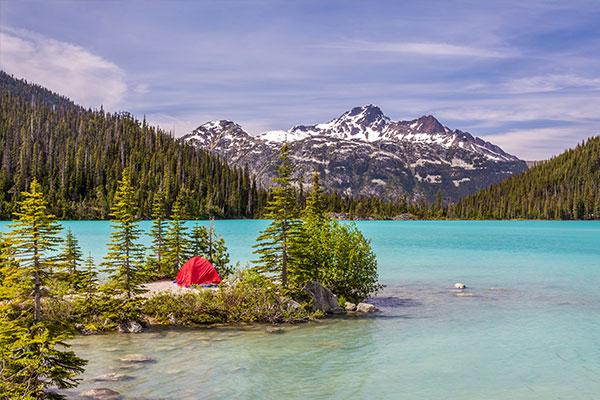 fantastisches#Kanada