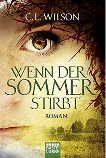 The Winter King - Wenn der Sommer stirbt