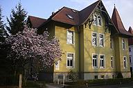 Rechtsanwalt in Zittau