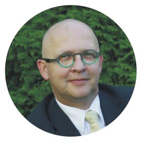 Rechtsanwalt Torsten Wildner - Rechtsanwalt in Zittau: ATM