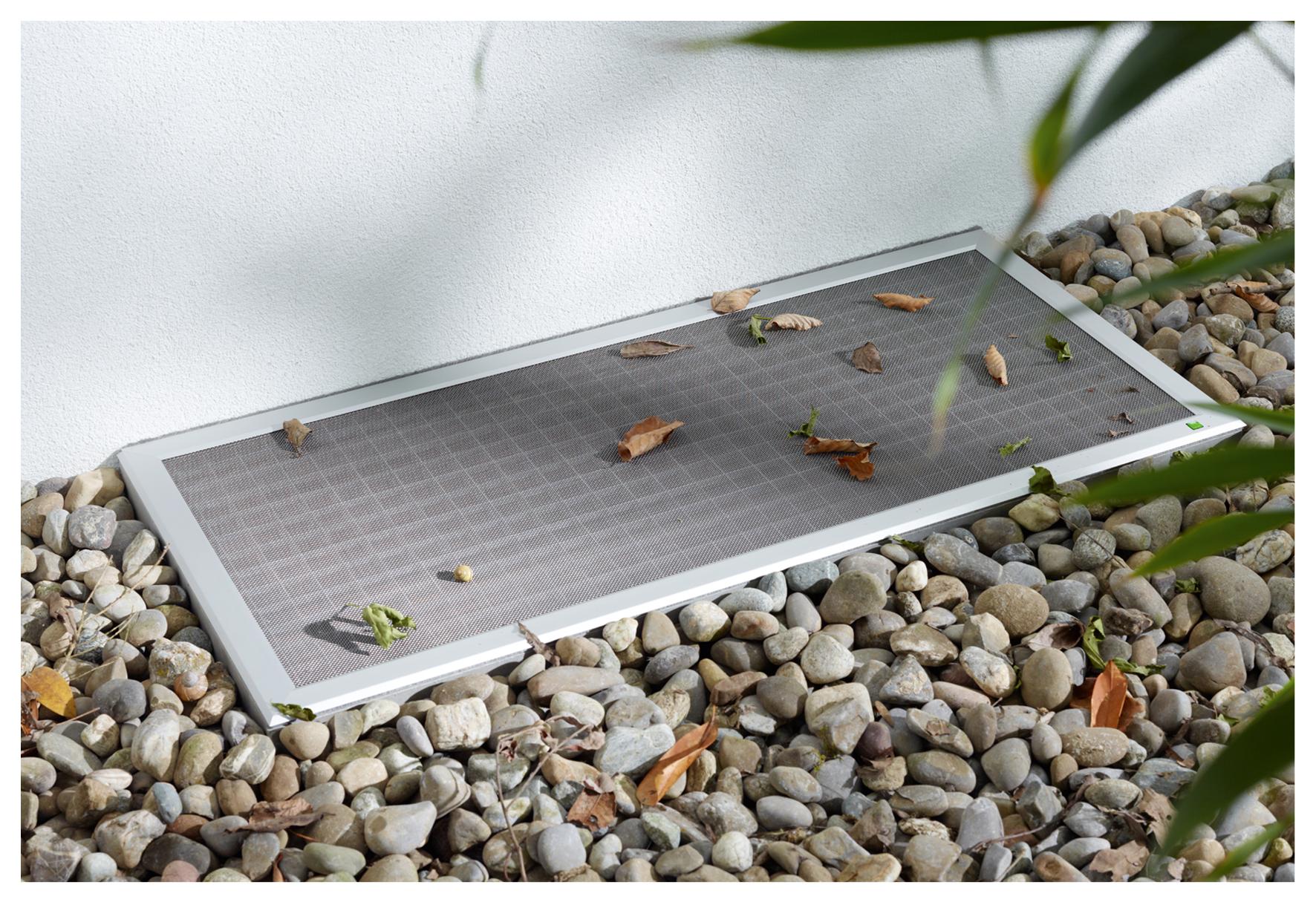 insektenschutz, fliegengitter, sonnenschutz - zumstein ... - Mücken Im Schlafzimmer