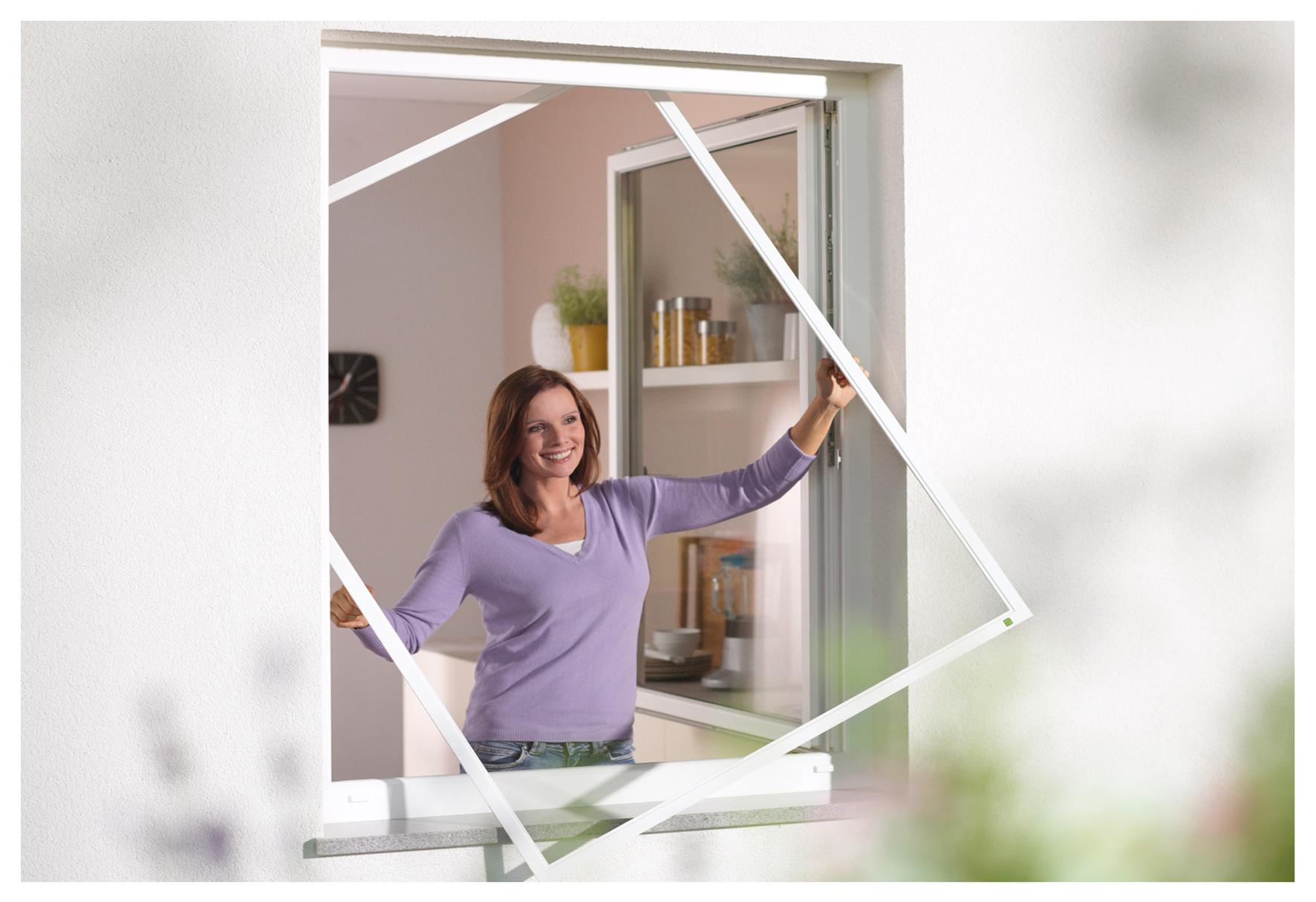 insektenschutz fliegengitter sonnenschutz zumstein. Black Bedroom Furniture Sets. Home Design Ideas